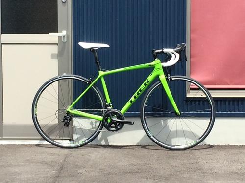 トレックロードバイク2015モデル売り切りSALE!SALE!