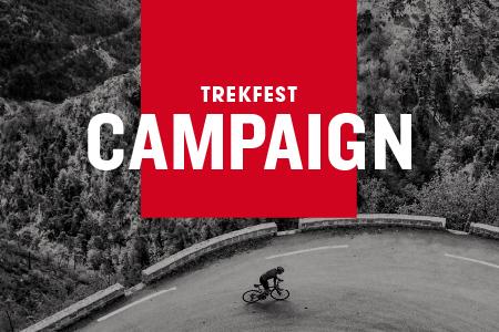 【金利】今がチャンスのTrek Fest!【0%】