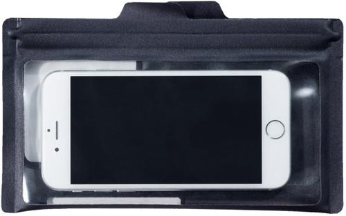 スマートフォンやお金、どうやって持ち運んでいますか?