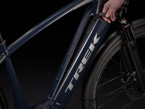 【坂道ラクラク】今買えるTREKのe-Bikeはコレだ!【電動アシスト】