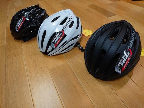 【車種を問わず使えるヘルメット】OGK REZZA 2