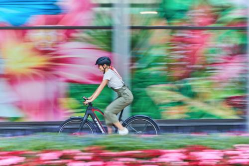 【TREK】キテます!E-bike まとめ【2021モデル】