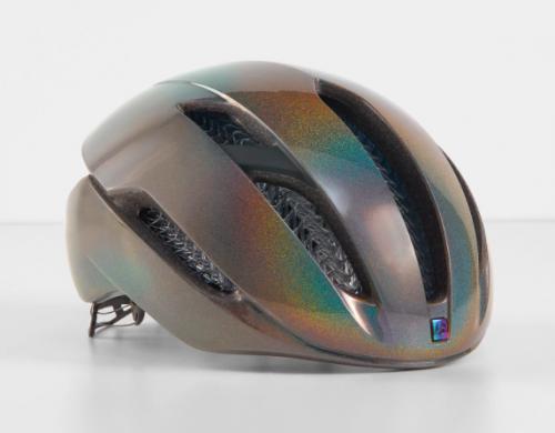 最先端ヘルメット「WaveCel」に限定カラー登場!