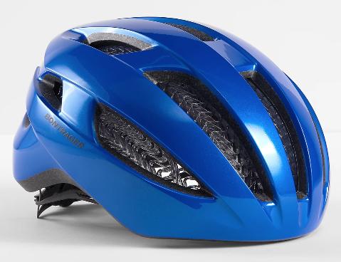 【新型】ボントレガー Starvos WaveCel ヘルメット【リーズナブルで安全】