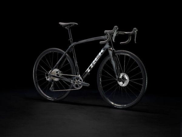 【2022モデル】シクロクロスバイクBoone発売です。【フルモデルチェンジ】